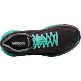 Hoka One One W's Torrent Running Shoes nine iron/steel gray
